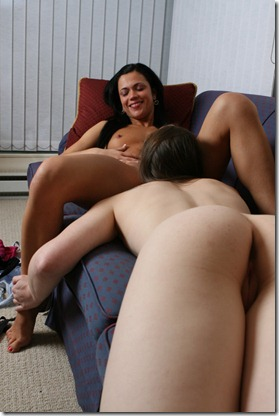 Sheila-Faye-Alyssa-Reece-28